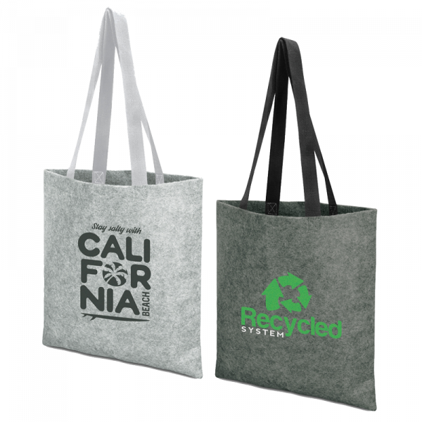 Promotional Bags Totes