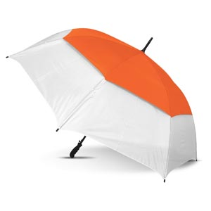 Promotional Gift Umbrella