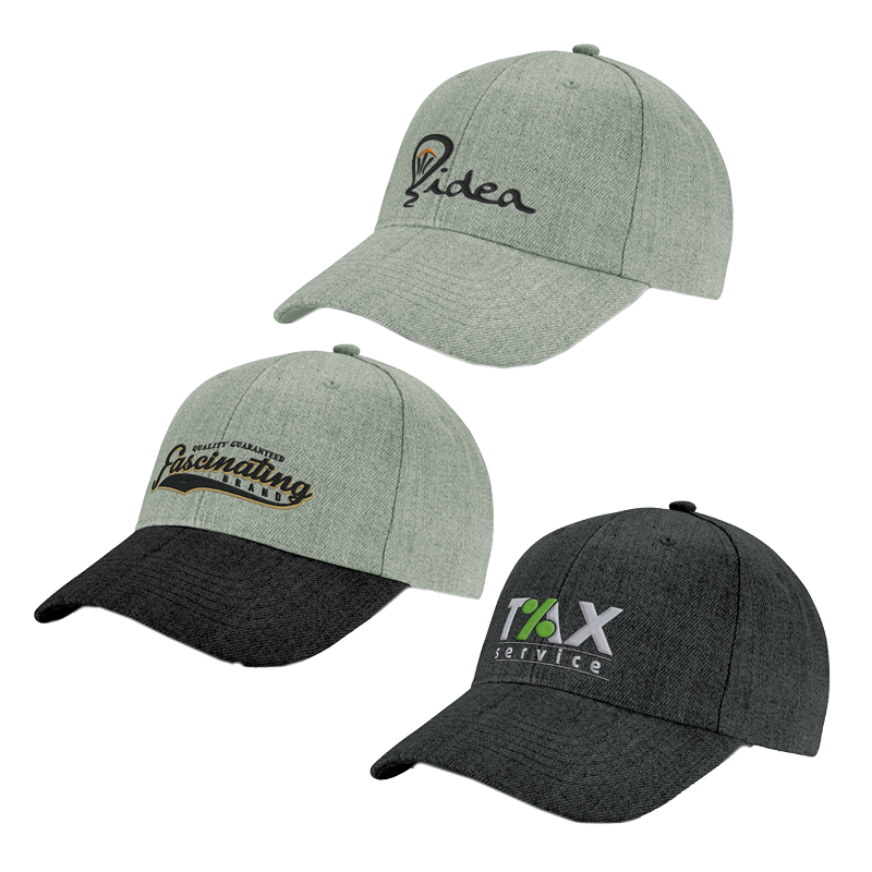 Promotional Hats and Caps