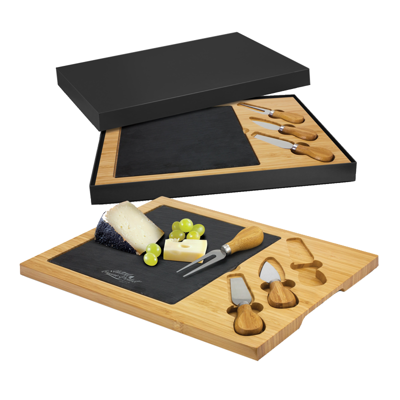 Corporate Gifts Promotional Lifestyle Products
