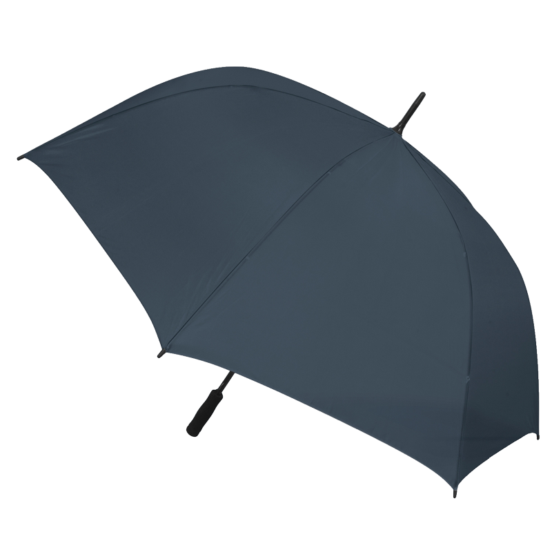 Corporate Promotional Umbrella - Dark